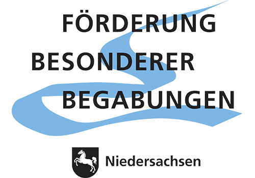 Logo_LSchB
