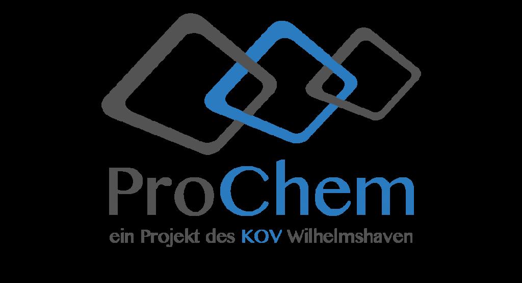 KOV_LOGO_ProChem_KL