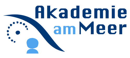 logo_akademieammeer