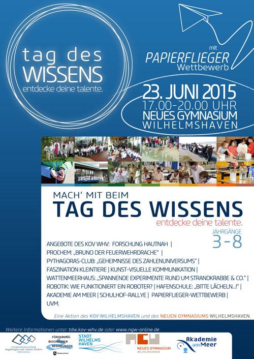 201506-tagdeswissens